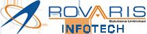 Rovaaris Infotech