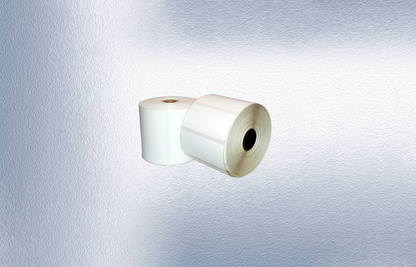 Thermal Labels,Thermal Paper Products,Barcode Labels,Bus